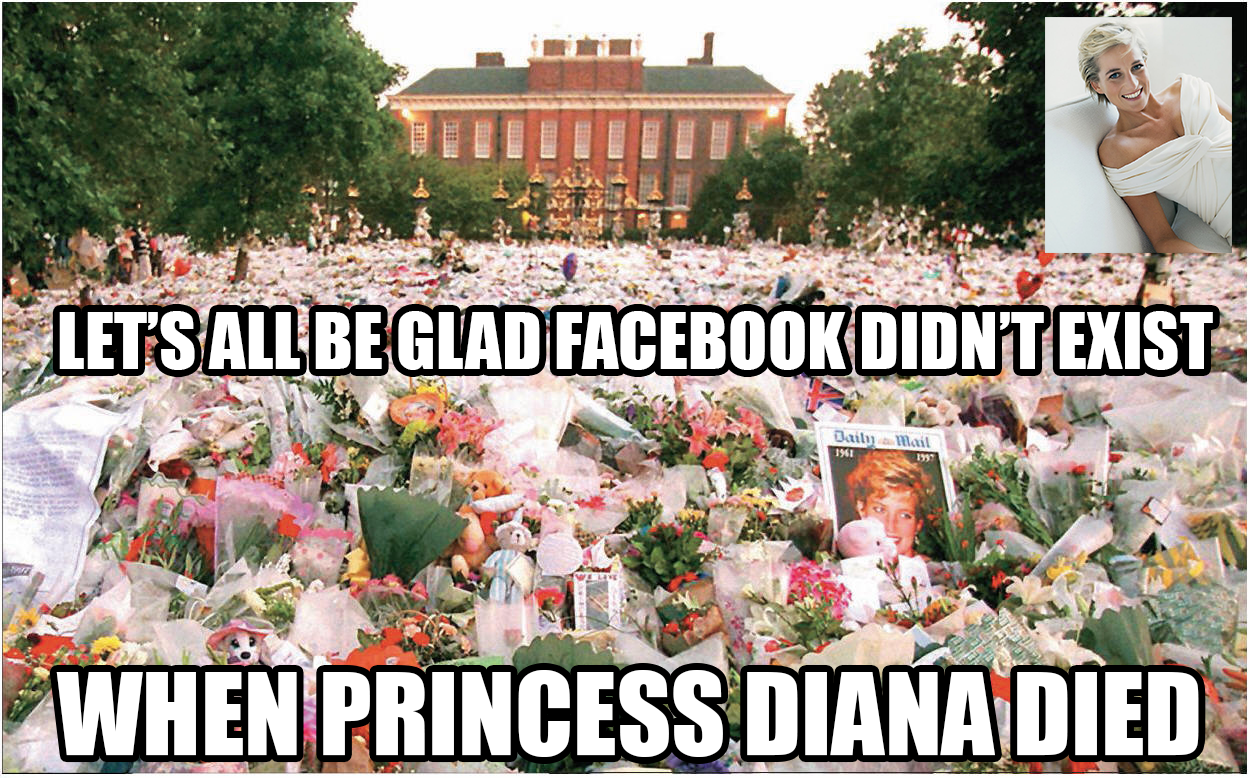 Princess Diana.png