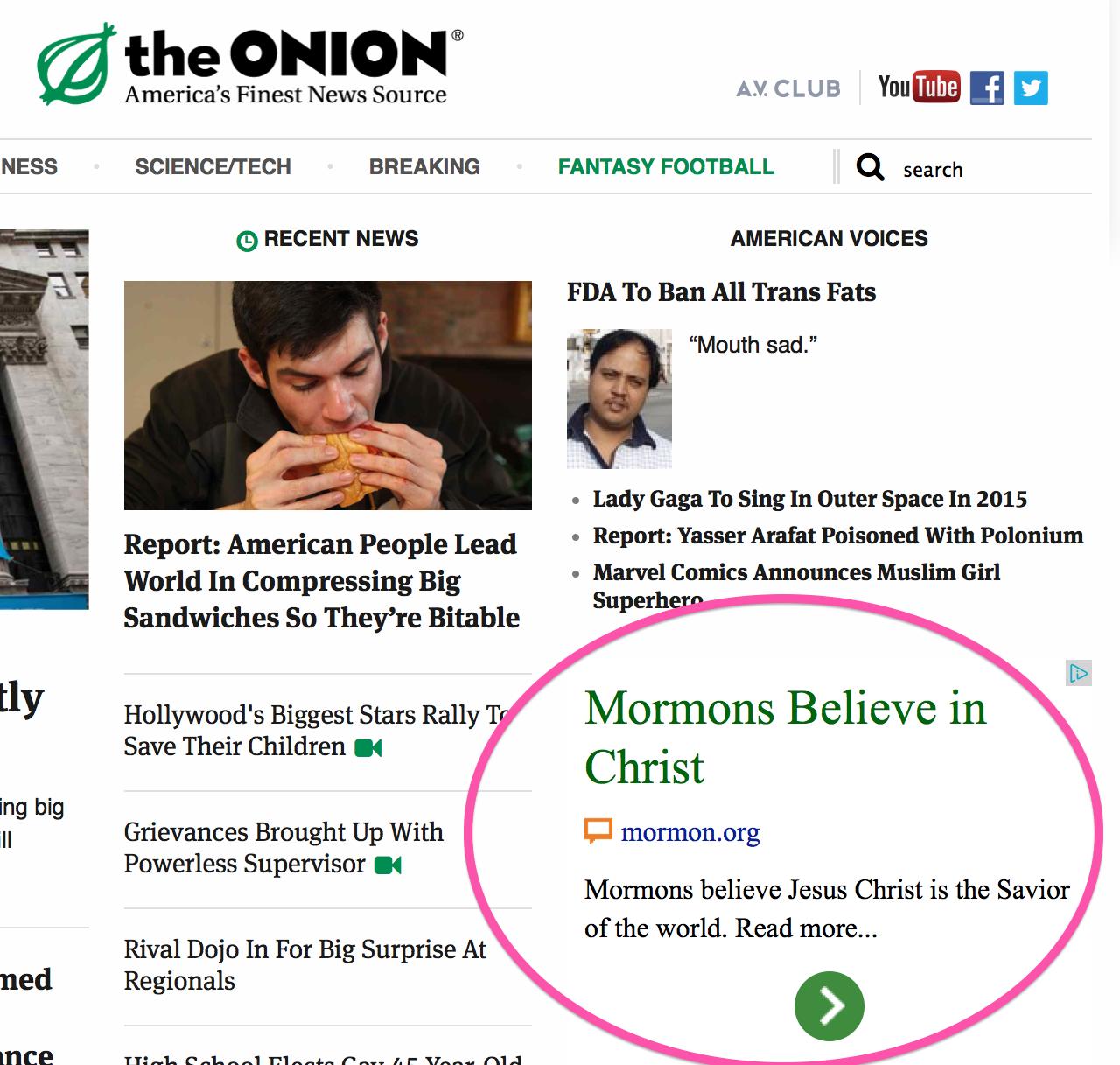 MormonsTheOnion.png