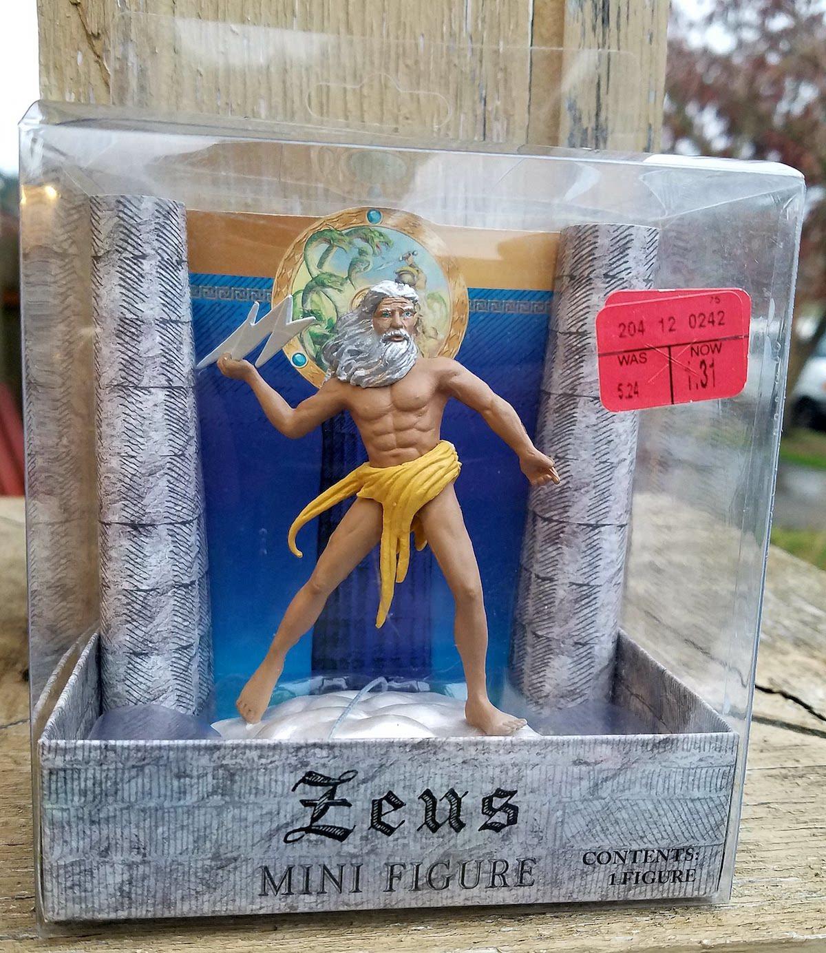 ZeusOutdoorsSM.jpg