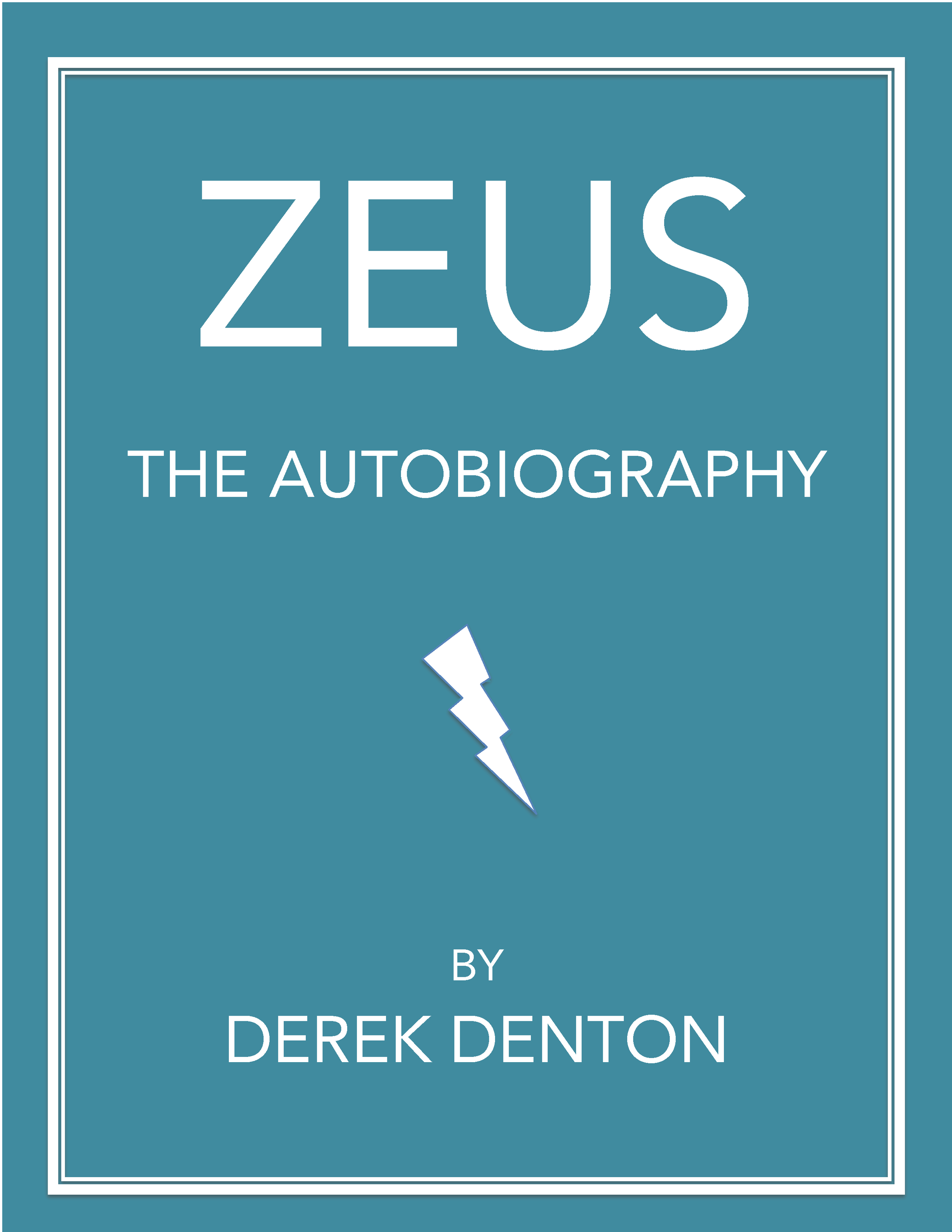 000Zeus-Master Cover.png