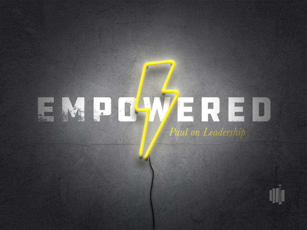 Empowered-neon_slide.jpg