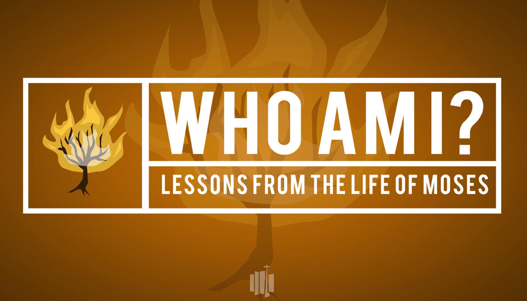 Who Am I?.jpg