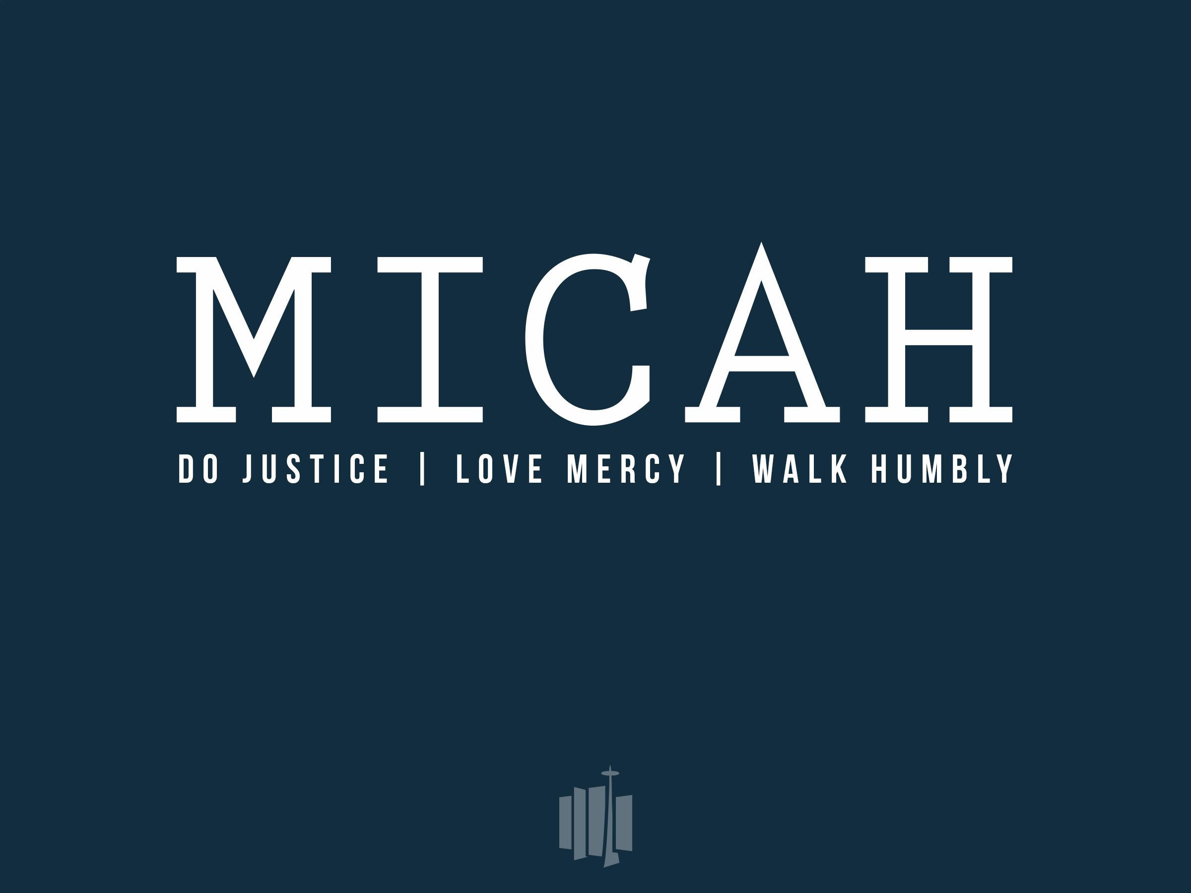 Micah.jpg