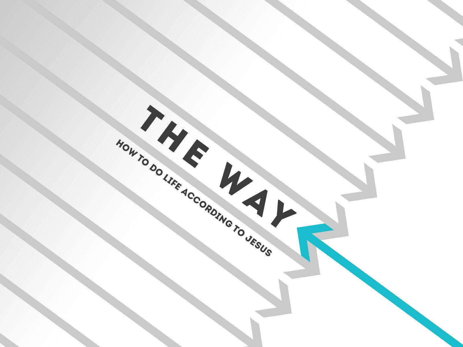 The Way Main.jpg