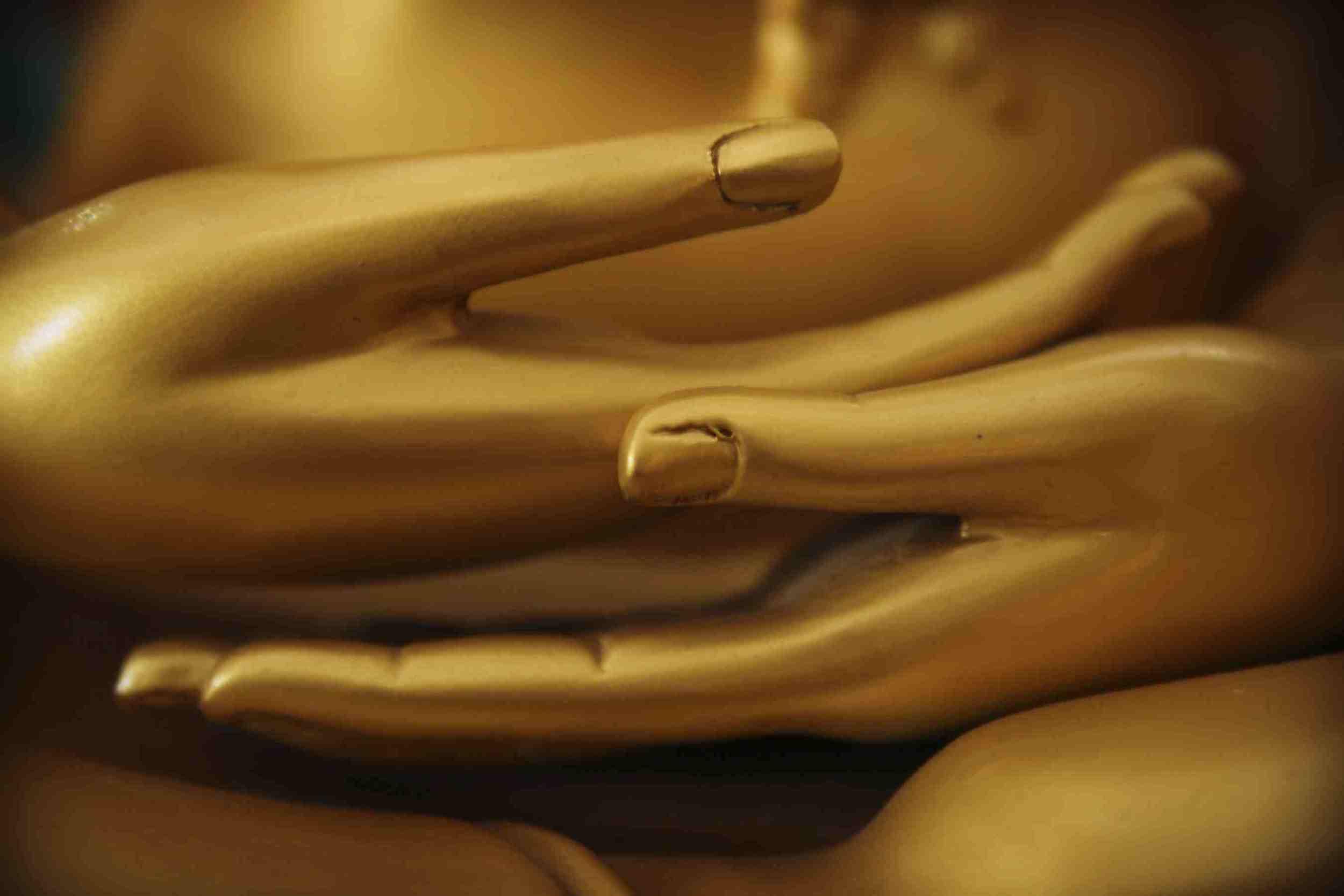 Body-Soul-Spiritual-Awakening4.jpg