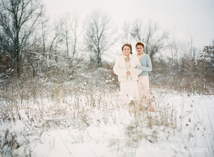 004-Sisters-Fine-Art-Photography-Columbus.JPG