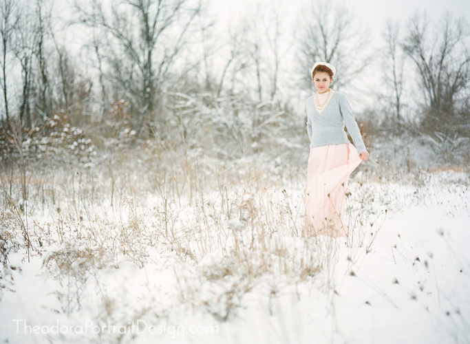 010-Sisters-Fine-Art-Photography-Columbus.JPG