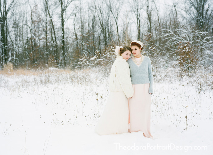 021-Sisters-Fine-Art-Photography-Columbus.JPG