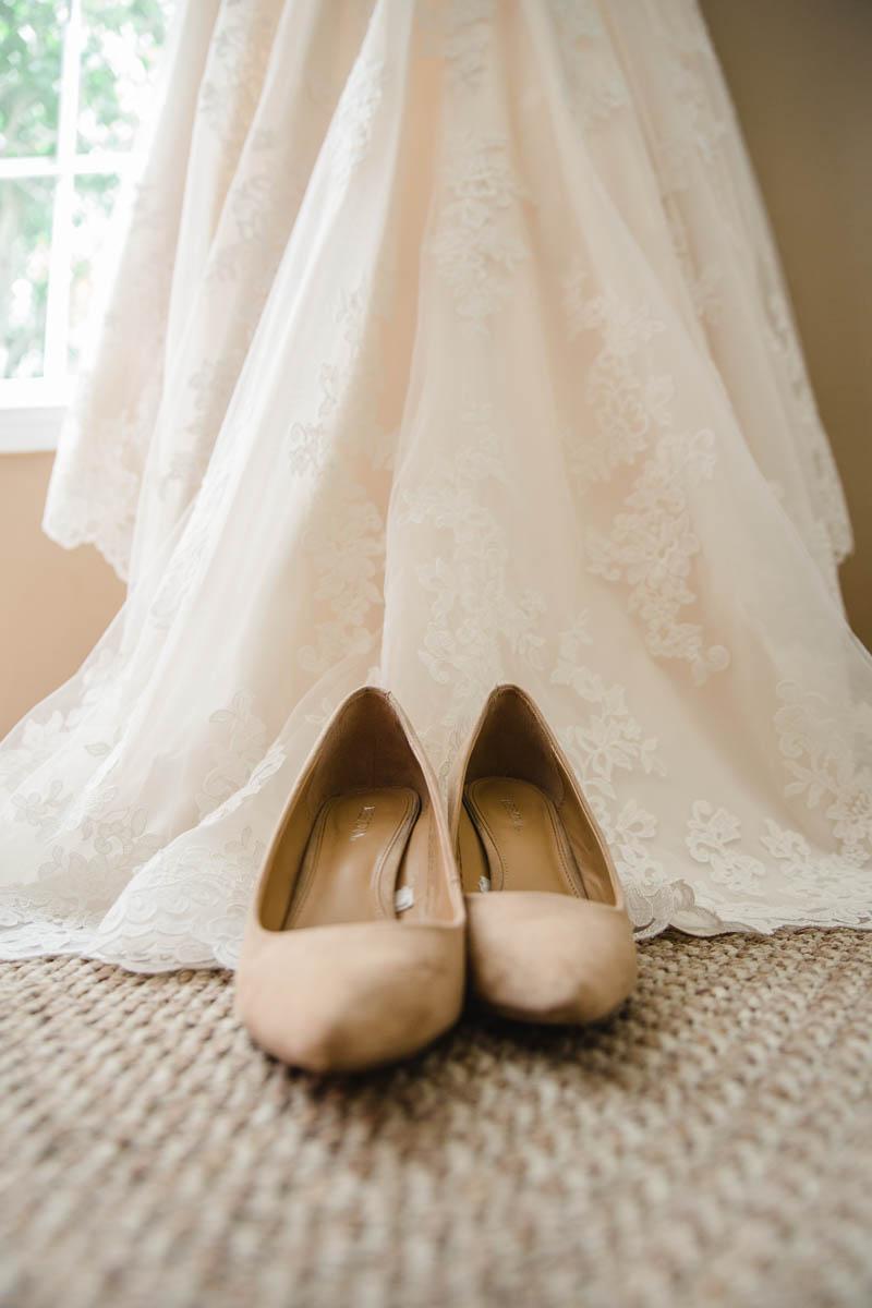 014-Josh-Jessi-Wedding.jpg