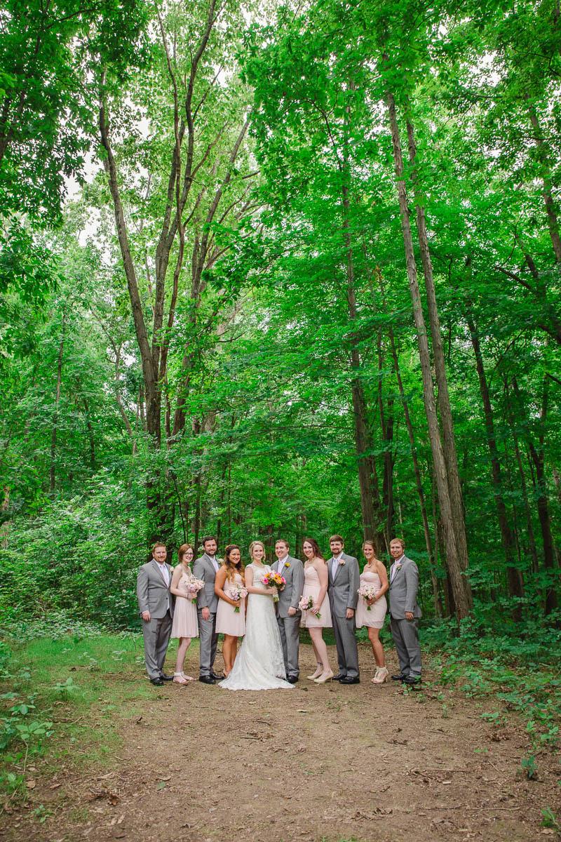 050-Josh-Jessi-Wedding.jpg