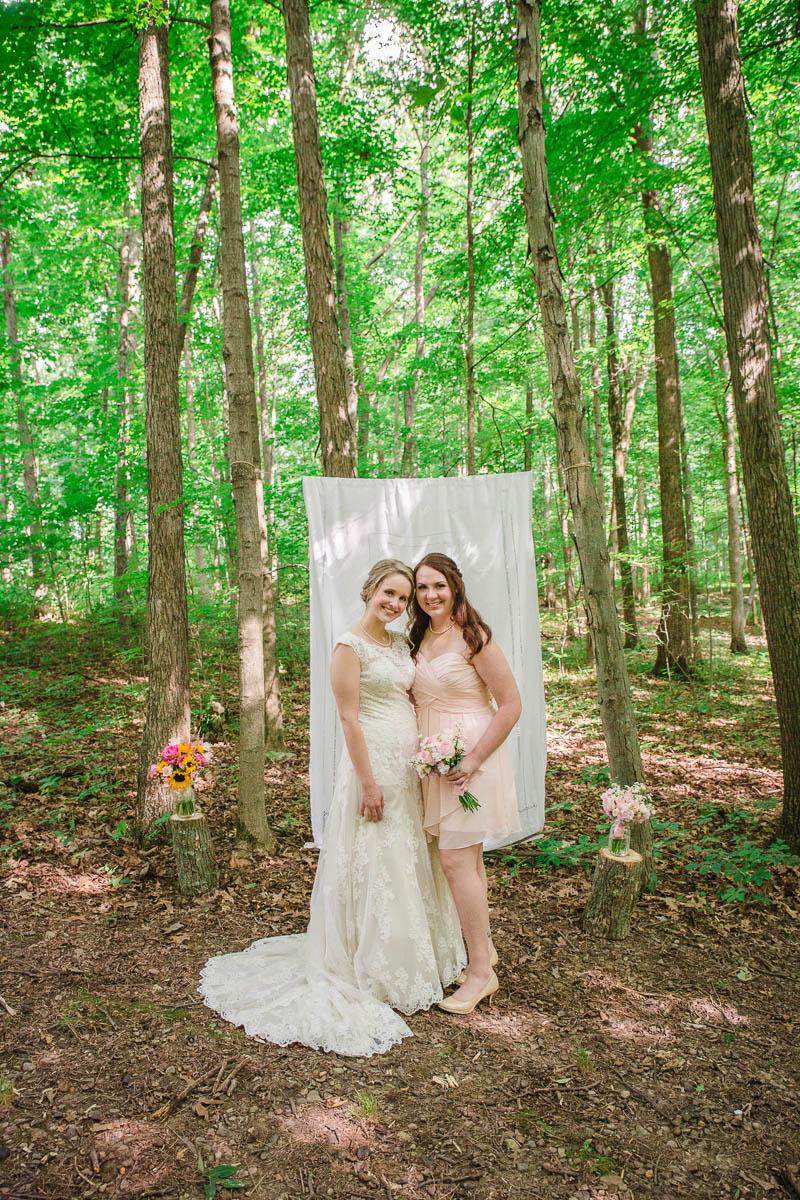 074-Josh-Jessi-Wedding.jpg