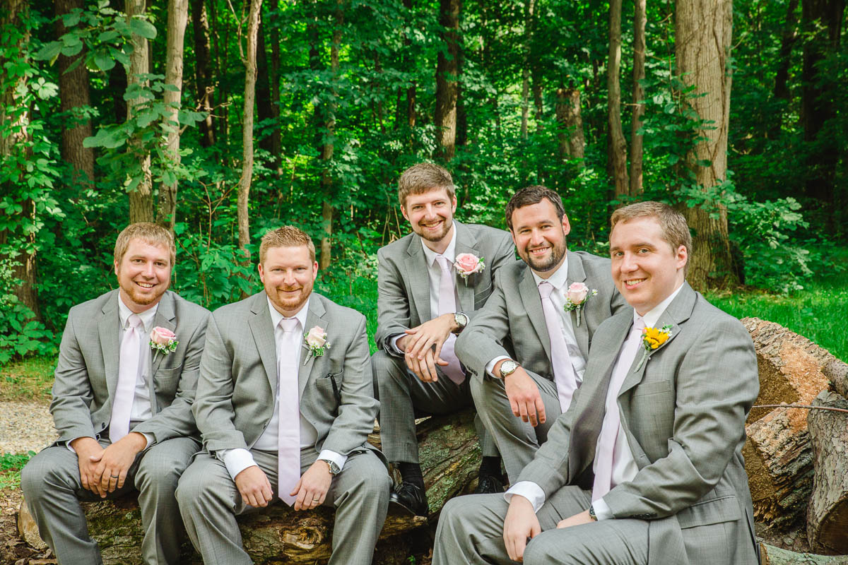 085-Josh-Jessi-Wedding.jpg