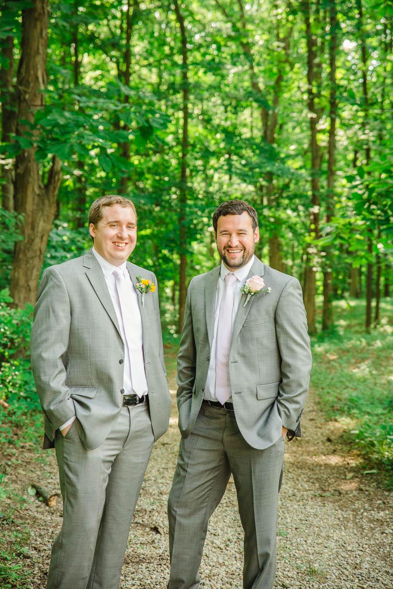 092-Josh-Jessi-Wedding.jpg