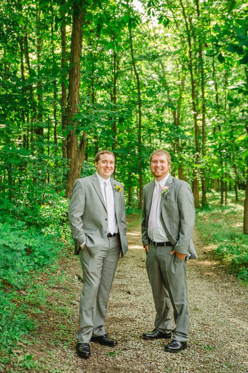 094-Josh-Jessi-Wedding.jpg