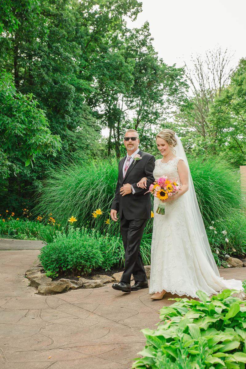 136-Josh-Jessi-Wedding.jpg