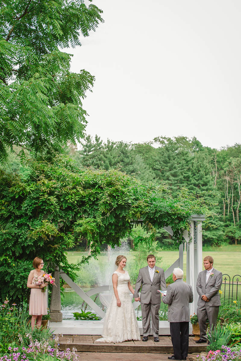 151-Josh-Jessi-Wedding.jpg