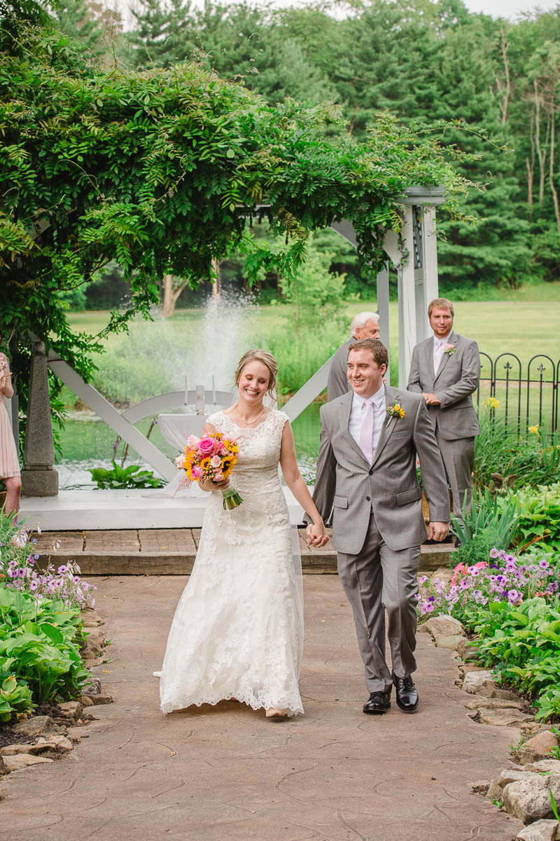 187-Josh-Jessi-Wedding.jpg