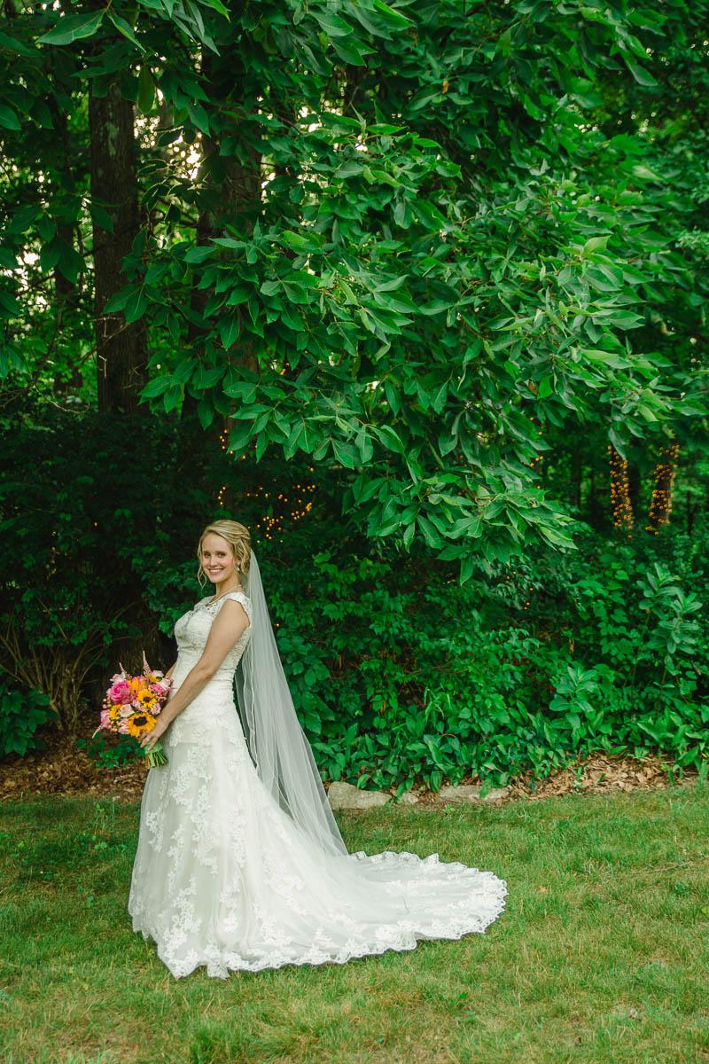 253-Josh-Jessi-Wedding.jpg