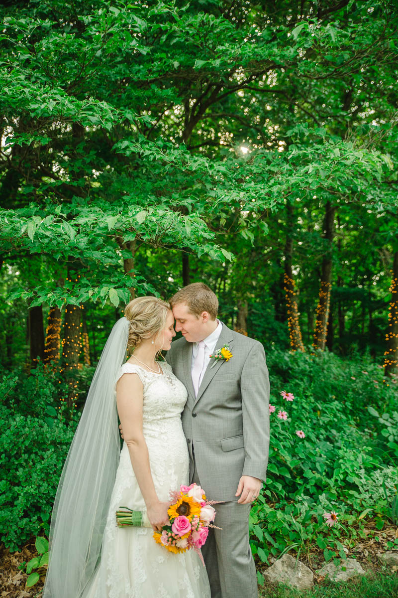 262-Josh-Jessi-Wedding.jpg