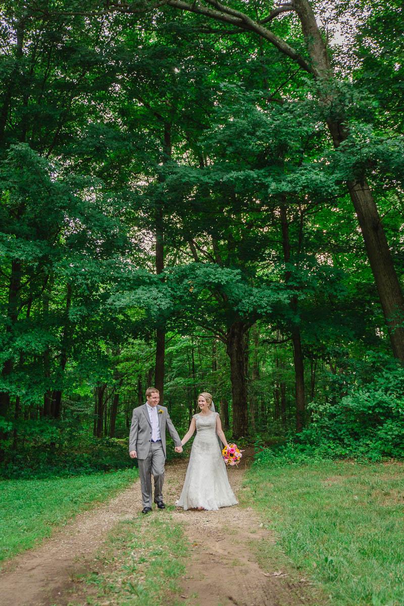 280-Josh-Jessi-Wedding.jpg