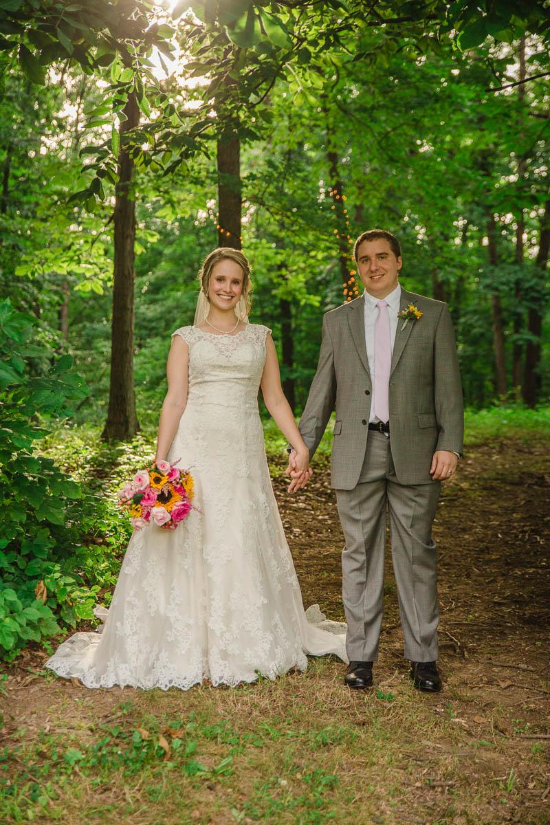 290-Josh-Jessi-Wedding.jpg
