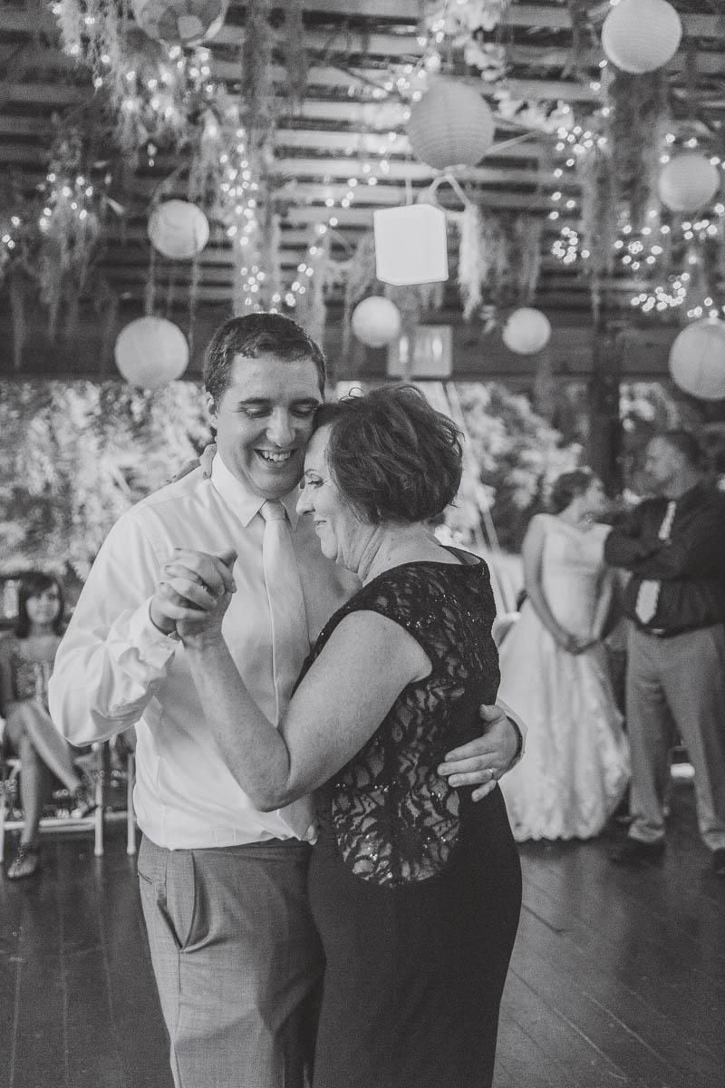 401-Josh-Jessi-Wedding.jpg