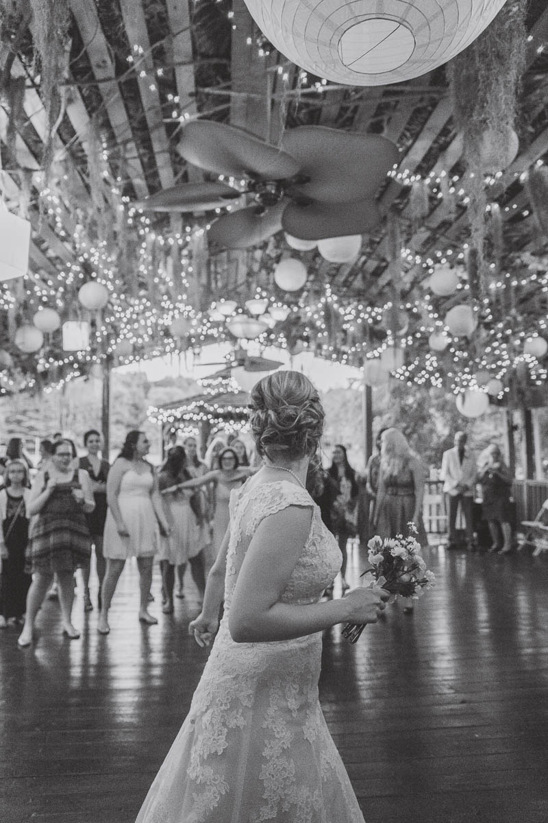 406-Josh-Jessi-Wedding.jpg