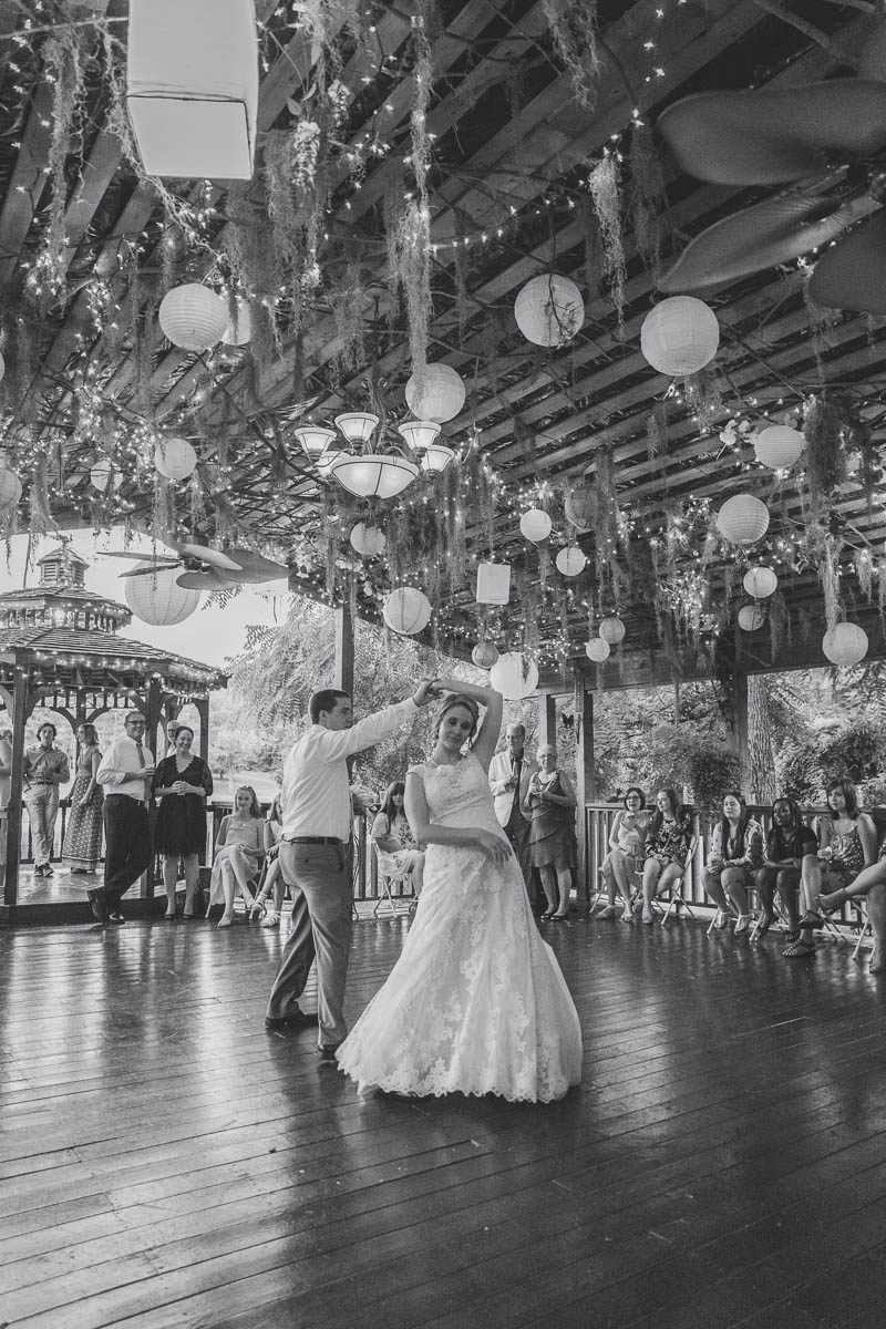 381-Josh-Jessi-Wedding.jpg