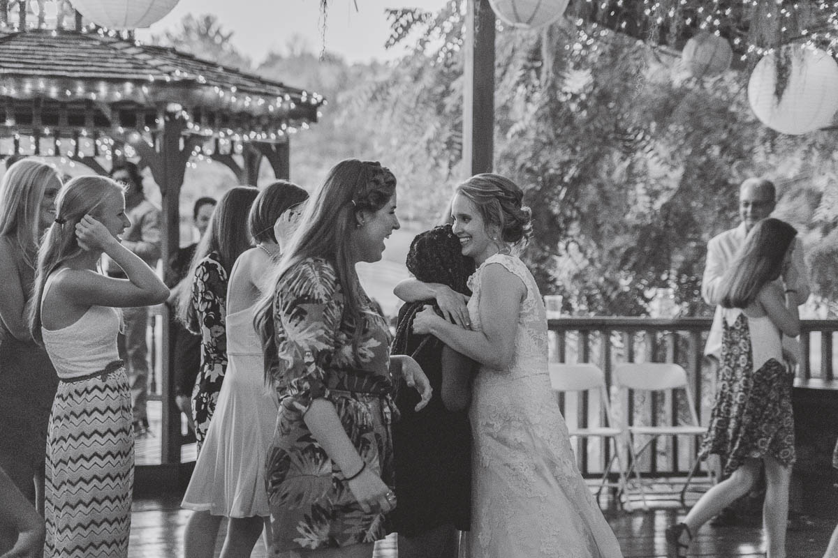 409-Josh-Jessi-Wedding.jpg