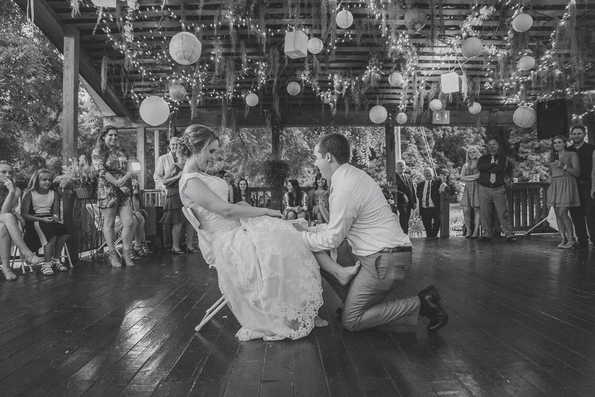 411-Josh-Jessi-Wedding.jpg