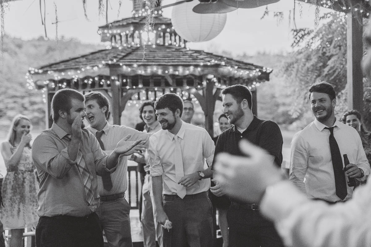 417-Josh-Jessi-Wedding.jpg