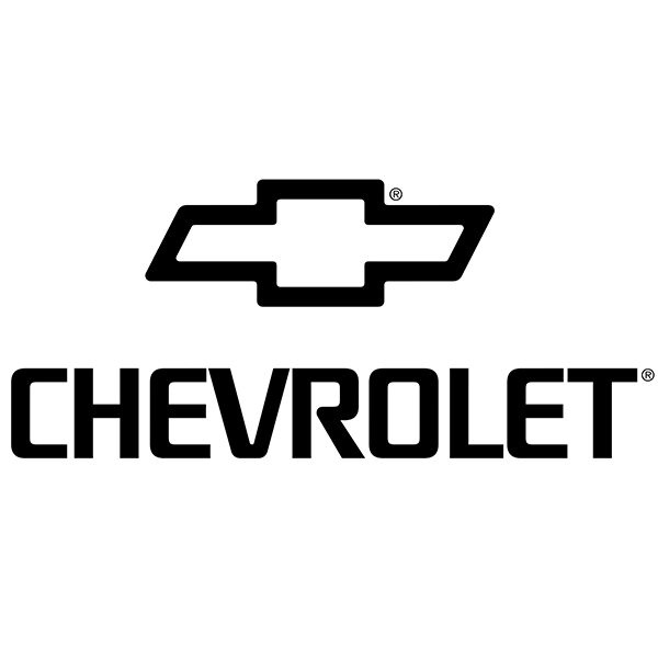 Client_Logos_Chevy.png