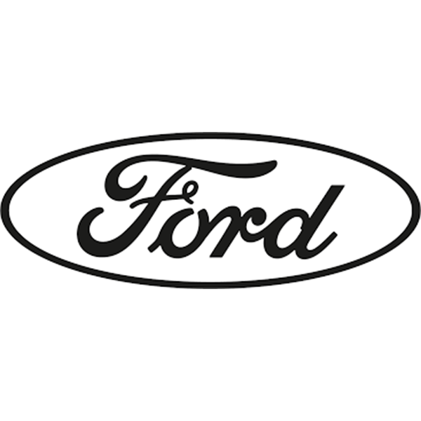 Client_Logos_Ford.png