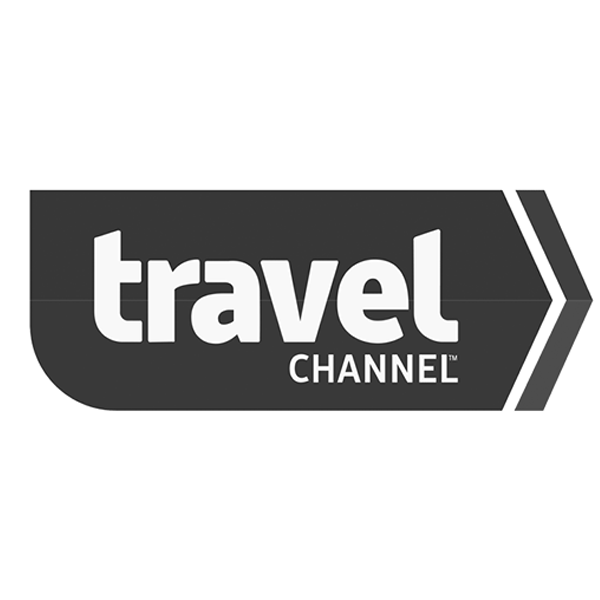 Client_Logos_Travel.png