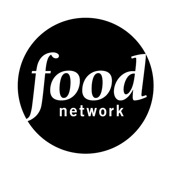 Client_Logos_FoodNetwork.png