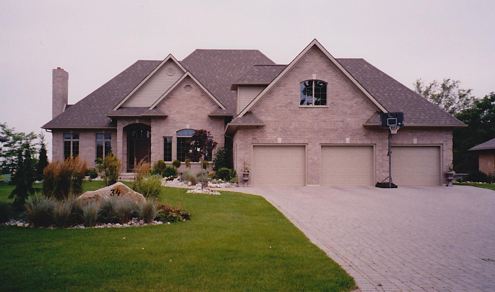 Braun_Built_Construction_Custom_Homes_Forest_13.jpg