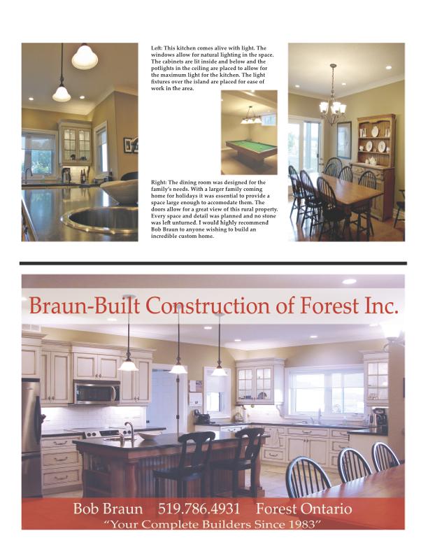Braun built page four.jpg