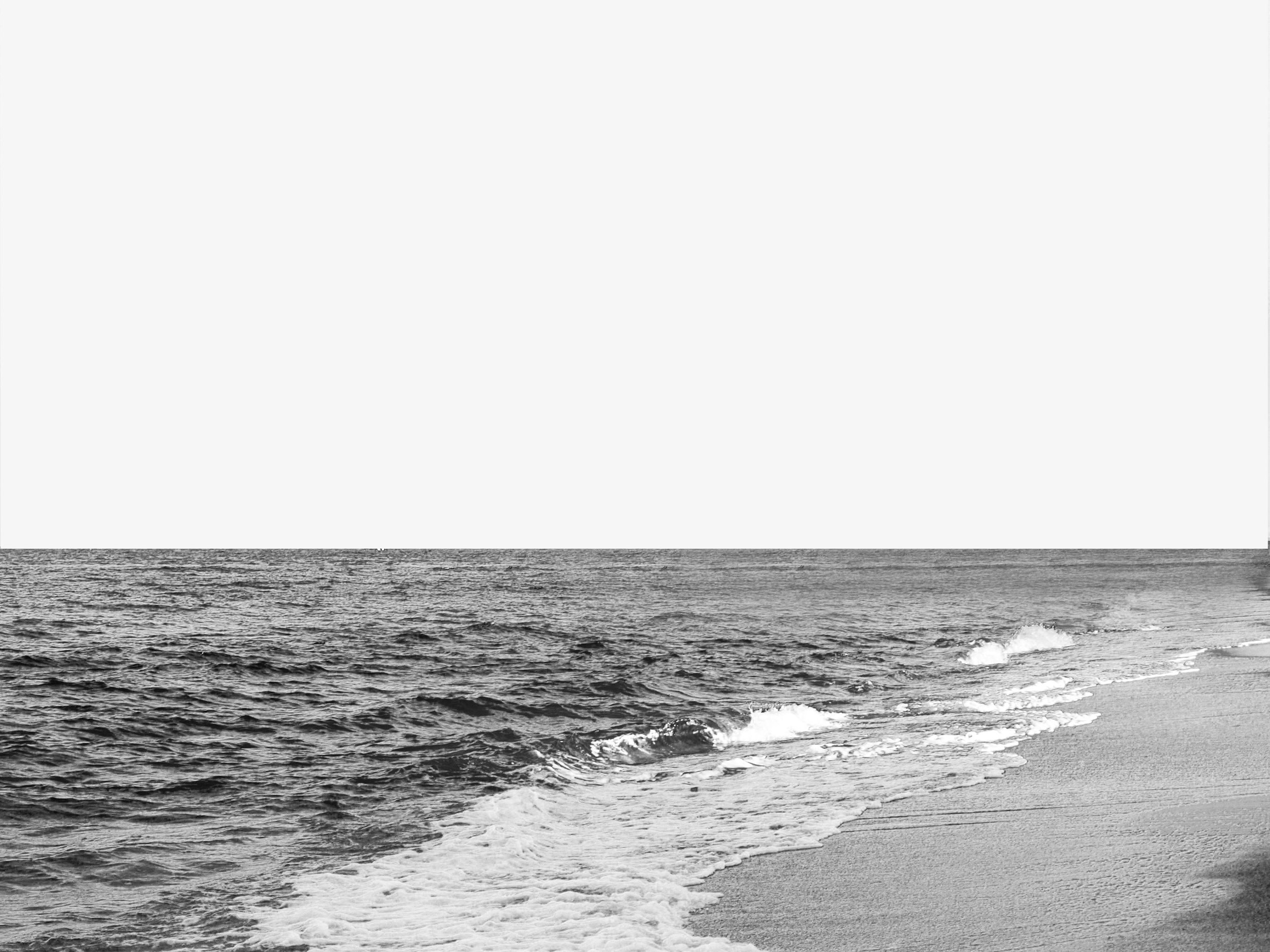 abstract_black_and_white_ocean_photography.JPG
