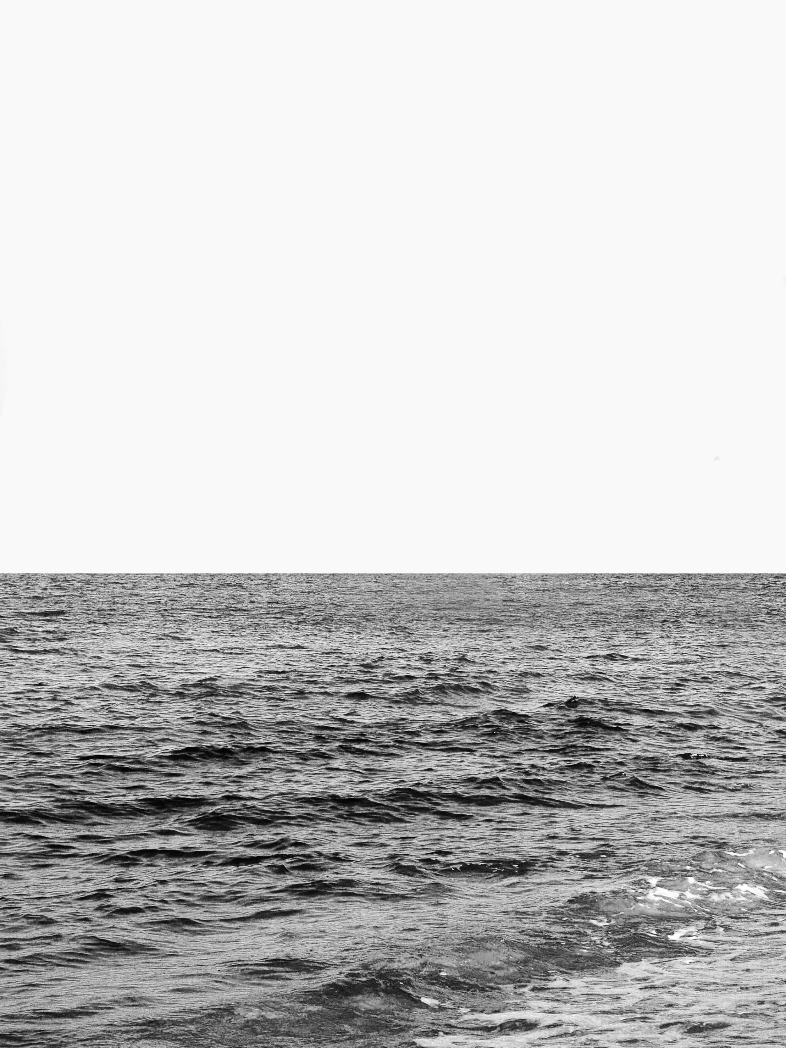 ocean_photography.JPG