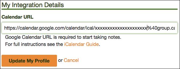 web-my-profile-calendar-url.png