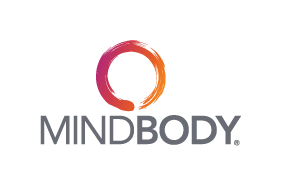 MB-logo-stacked-primary-radiance-@2x.png