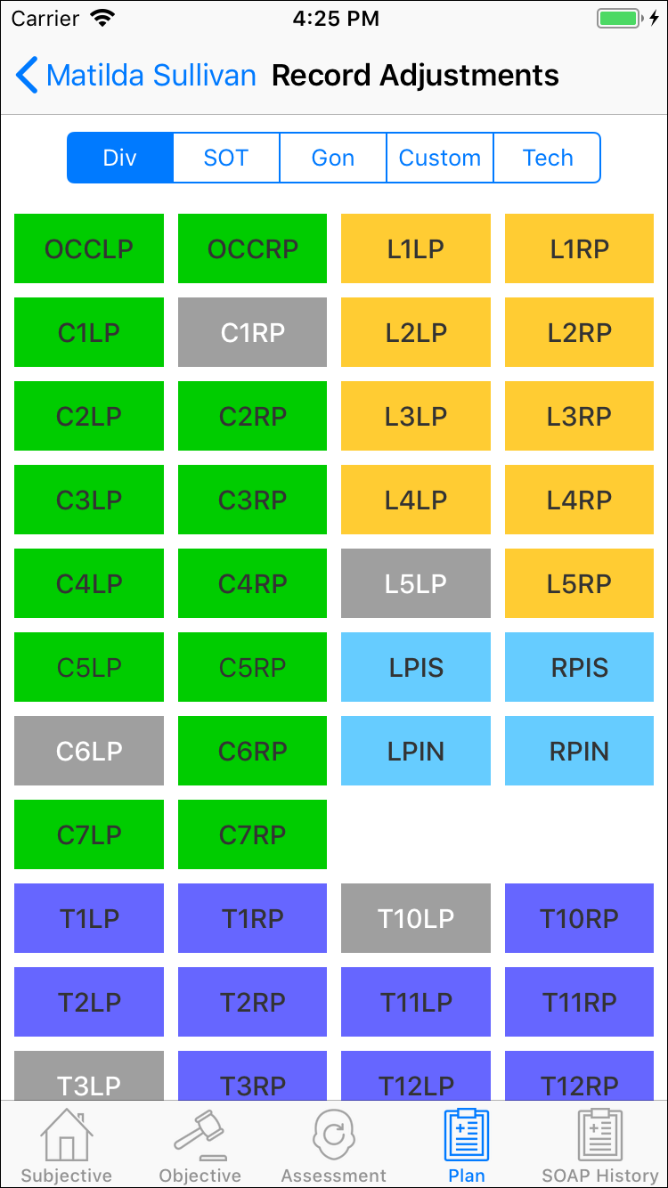 Note - Plan Treatment Codes.png