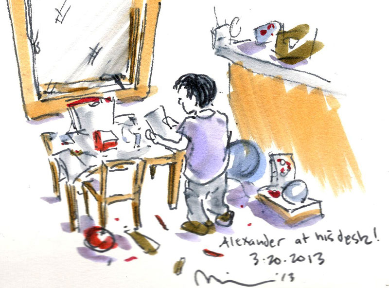 3.20.13-Alex-desk.jpg