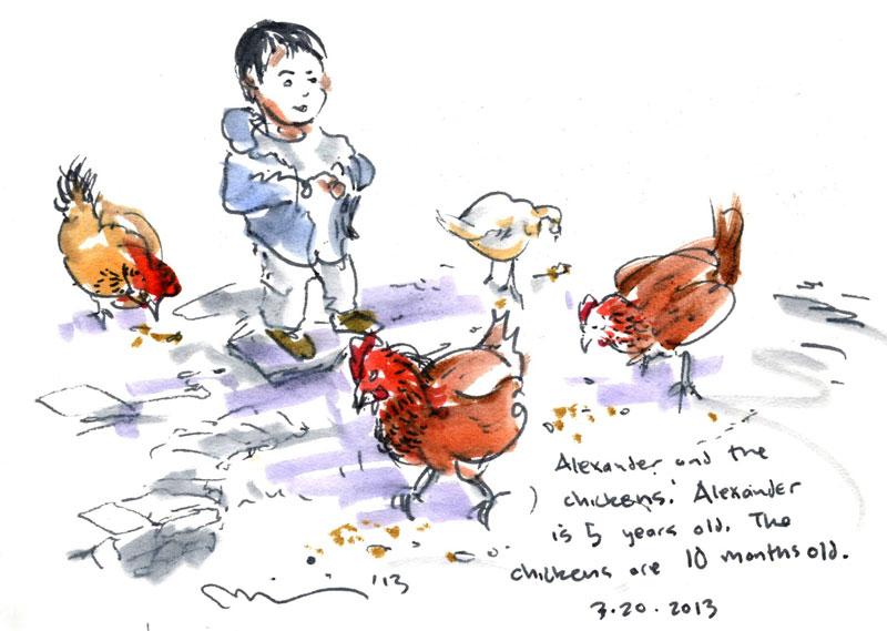 3.20.13-Alex-chickens.jpg