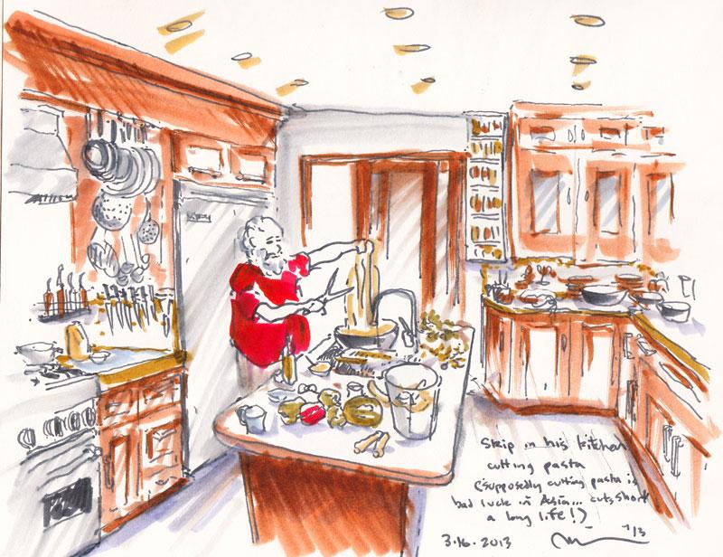 skip-in-kitchen-3.16.jpg