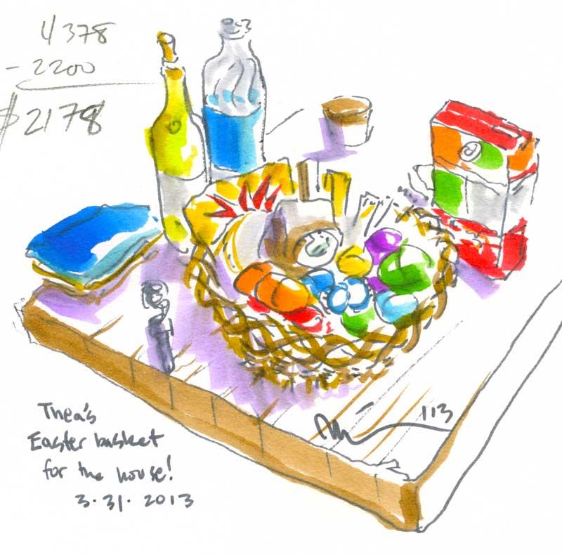 Easter-basket.jpg