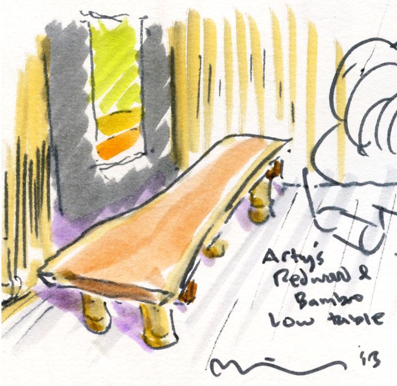 Arty-redwood-table.jpg