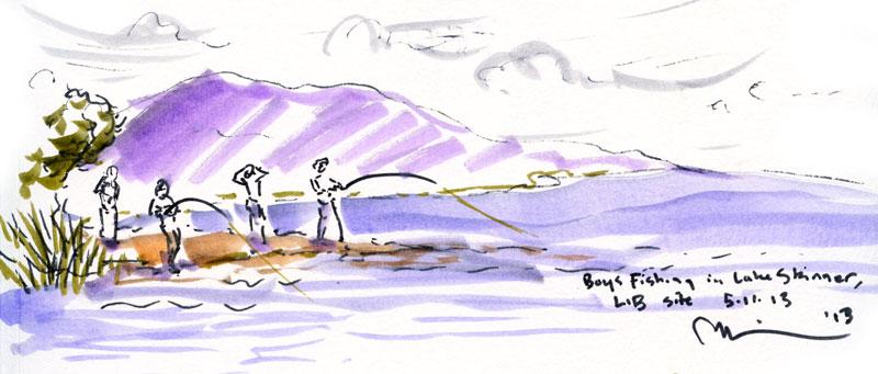 fishing-Lake-Skinner.jpg