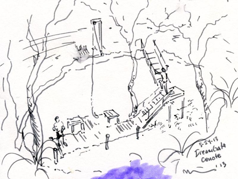Cenote-dreamgate.jpg