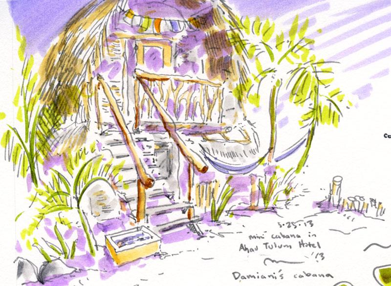 Damiani's-cabana.jpg